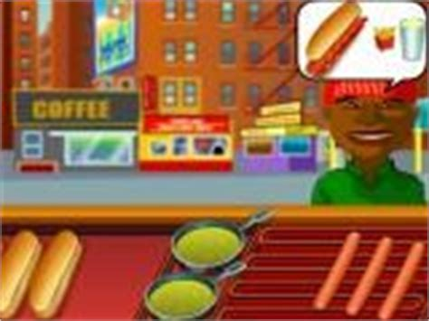 jeux de cuisine gratuit auto design tech