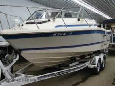 Boat Rs Brisbane by Brisbane Vehicle Valuers All Vehicle Valuations
