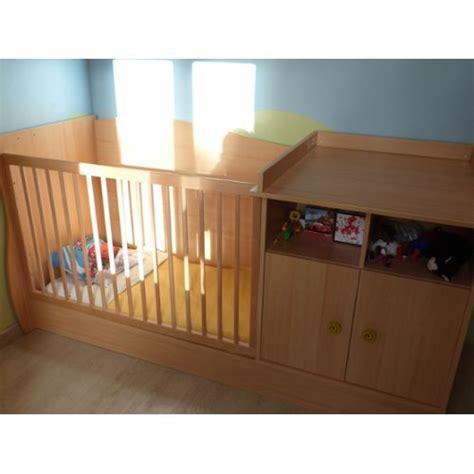 chambre bébé complete conforama conforama chambre bébé complète photo lit bebe evolutif