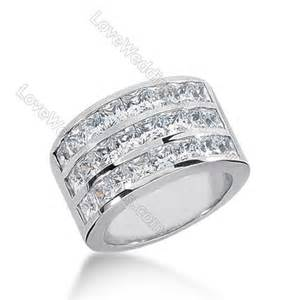 wide wedding bands 12 mm wide wedding band the wedding specialists
