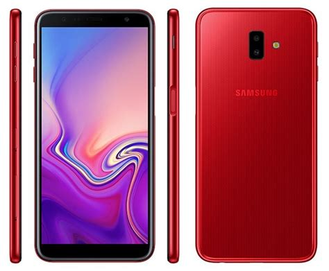 samsung galaxy  sm jf launched  india
