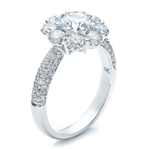 Make Your Partner Feel Unique With Three Stone Engagement Ring. Push Present Wedding Rings. Cushion Shape Engagement Wedding Rings. Beige Rings. Two Band Engagement Rings. James Avery Rings. Headstone Wedding Rings. Simple Matching Wedding Rings. Non Traditional Wedding Rings