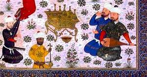 89 best images about Abbasid Caliphate 750 ~ 1258 on ...