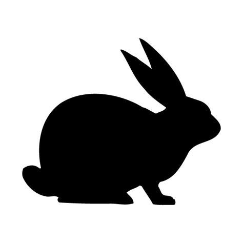ardoise deco cuisine stickers lapin achetez en ligne