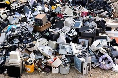 Trash Technology Wallpapers Desktop Backgrounds