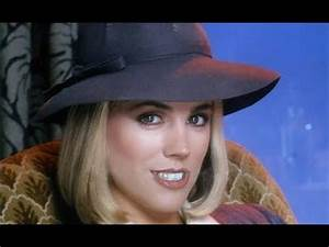 Bess Armstrong - YouTube