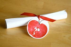Hd Wallpapers Graduation Craft Ideas For Preschoolers Style