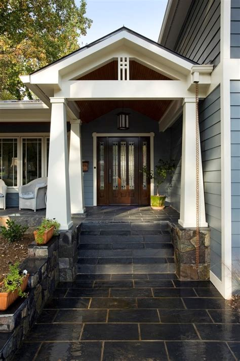 popular gable roof designs ideas digsdigs