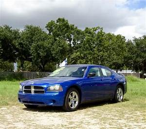 2009 Dodge Charger For Sale in Houston, TX CarGurus