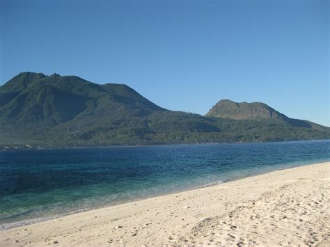 Best Islands In The Philippines Earths Attractions