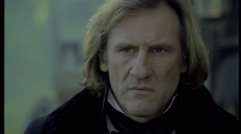 monte christo depardieu images frompo 1