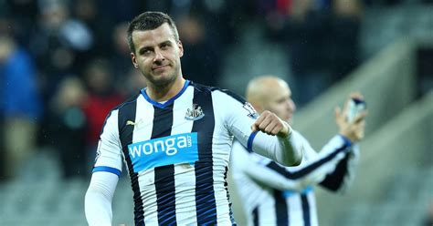 Doncaster Rovers keen on ex-Newcastle man Steven Taylor ...