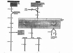 Ac Wiring Diagram