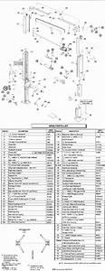 Rotary Spo9 Parts Diagram
