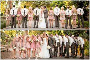 wedding decoration rentals california courtyard wedding rustic wedding chic
