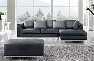 Designer Sofa Outlet : sectional sofa design best choice white sectional leather sofa modern leather sectional sofas ~ Indierocktalk.com Haus und Dekorationen