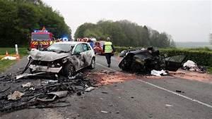 Nombre De Mort Sur La Route : s curit routi re une diminution de 7 8 des morts sur la route minutenews ~ Medecine-chirurgie-esthetiques.com Avis de Voitures