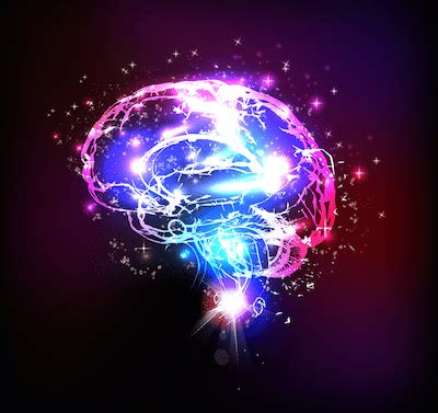 Intelligence quotient diagnostics an example of one kind of iq test item, modeled after items in the raven s progressive matrices test. 18 Signs of High Emotional Intelligence