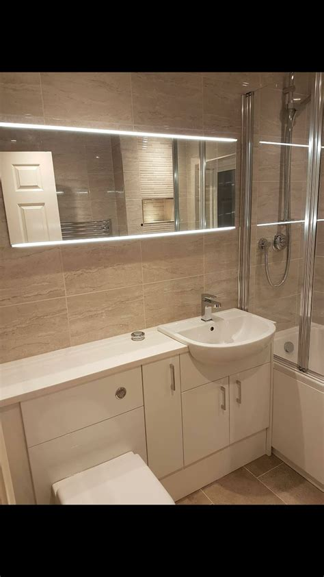 Modern Bathroom Design In Sri Lanka by 161 Best Modern House Designs Sri Lanka Images On