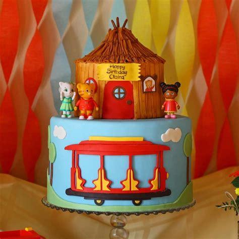 tigger birthday cake template daniel tiger birthday on pinterest discover the best