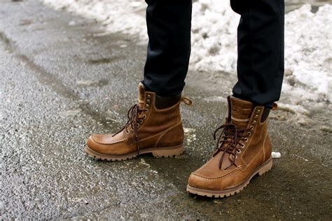 buying  winter boots  men fashionarrowcom