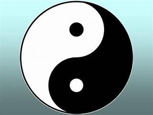 A. Spognardi World History: Lio Zi and Taoism