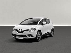 Mandataire Renault : mandataire renault scenic 4 nouveau 2018 lille ref 3266 ~ Gottalentnigeria.com Avis de Voitures