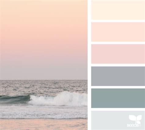 calming bedroom colors best 25 calming bedroom colors ideas on
