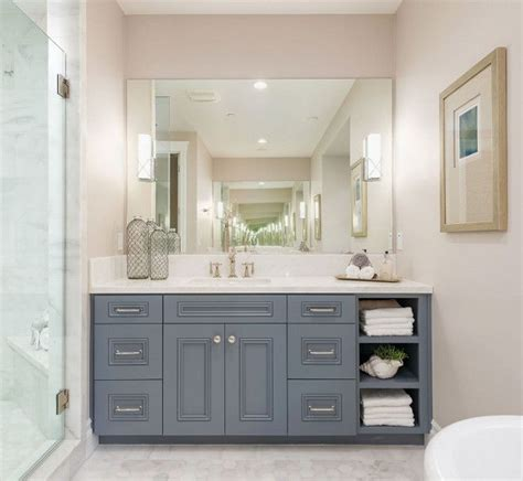 bm dior gray newly built htons style home the best