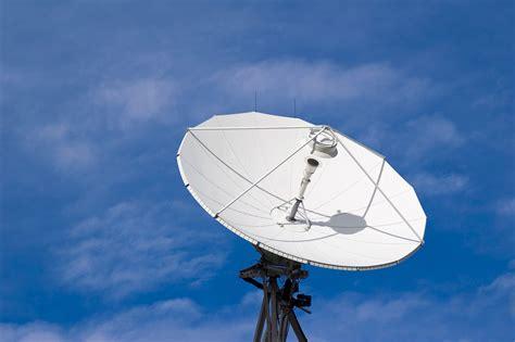 cuisine satellite zakaria botros addresses frontiers part 4 bob