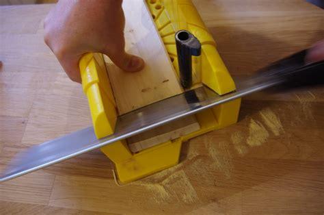 coupe de bois les meilleurs conseils pour vous en sortir