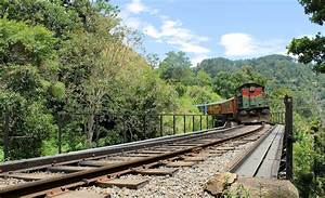 Sri Lanka Immobilien : wandern in sri lanka webundwelt ~ Markanthonyermac.com Haus und Dekorationen