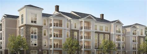 Abberly Waterstone Apartment Homes  Stafford, Va