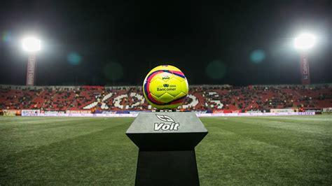 ¿Dónde transmitirán los partidos de la Liga MX? - AS México