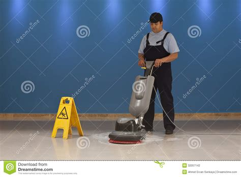 cleaning stock photography image