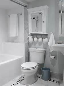 guest bathroom design guest bathroom richardson design bathroom design