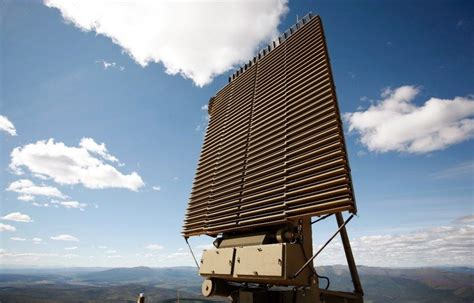 radar systems   warfighter  step