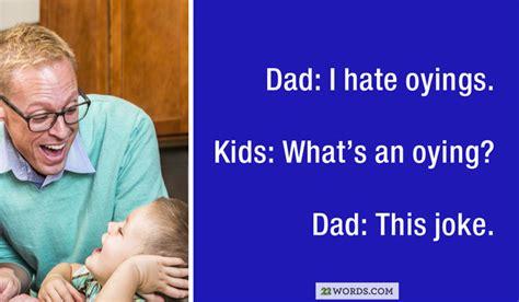worst dad jokes   possibly imagine