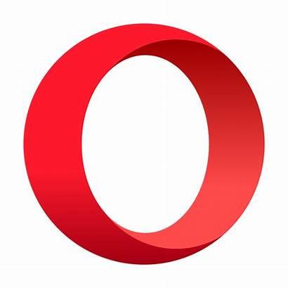 Opera Browser Mb 32bit 2597 64bit Compatible
