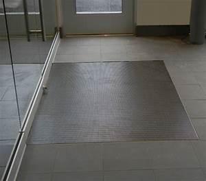 Floor mats entrance mats door mats rubber mats entrance for American floor source