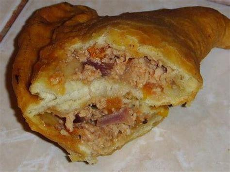empanadas petits p 226 t 233 s ou chaussons dominicains 224 la viande paperblog