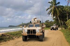 Oshkosh Wins U.S. Army Contract for Joint Light Tactical ...