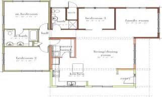 open floor plans for small houses small open floor plan kitchen living room small house open floor plan small open house plans