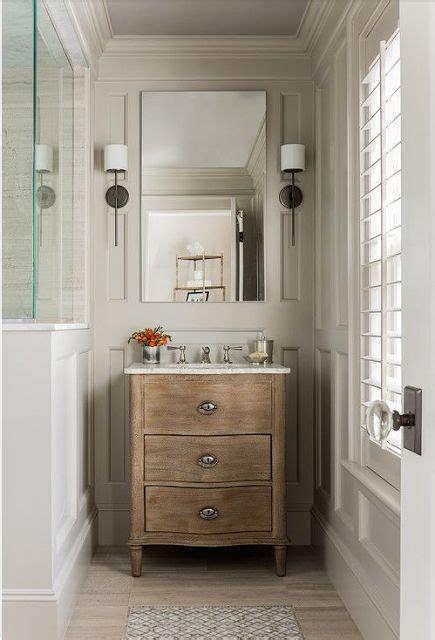 Custom Vanities For Small Bathrooms by Best 25 Cheap Bathroom Vanities Ideas On