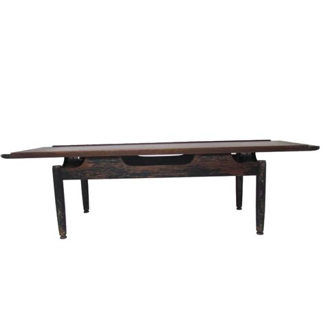 coffee tables on retro g plan coffee table at 1stdibs 5527