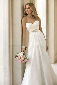 700 and under wedding dress photos 700 and under With wedding dresses under 700