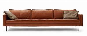 Möbel Outlet Osnabrück : tommy m sofa buster ~ Watch28wear.com Haus und Dekorationen