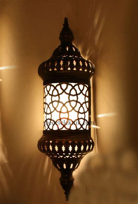 turkish style ottoman lighting eclectic other metro
