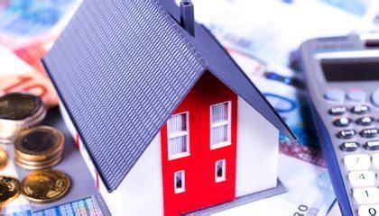 maklergebühren wer zahlt maklerkosten was ist 252 blich wer zahlt den immobilienmakler