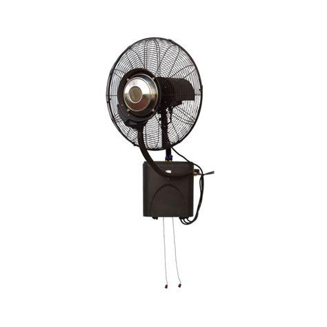 ventilatore nebulizzatore per interni ventilatore nebulizzatore per interni